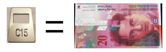 Serions-nous les cobayes de la BNS?