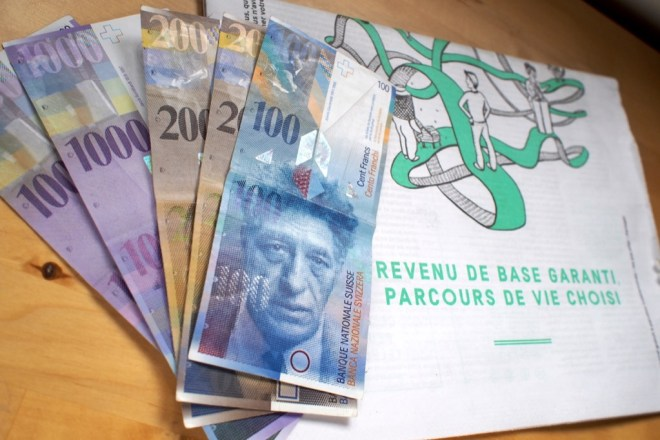 billet suisse revenu de base
