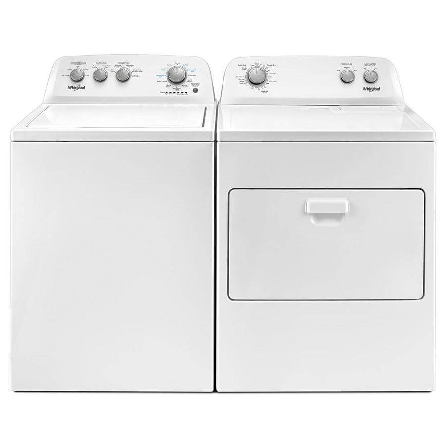 kitchen appliances pay monthly remodeling ideas on a small budget washer and dryer set lease appliance leasing