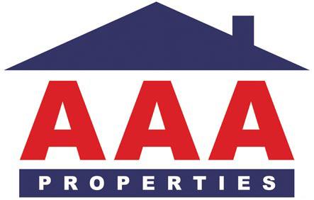 AAA Properties logo