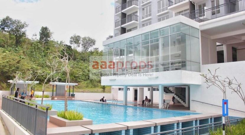 apartment_hijauan_height_bangi_for_rent_1549166458_04cf3b40