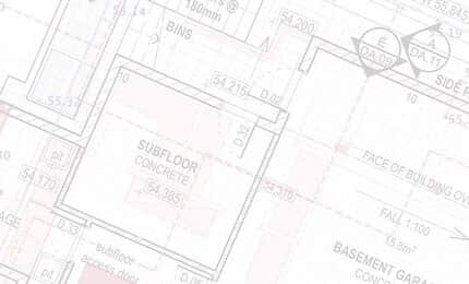 Sydney Residential Architect: Northern Beaches + Eastern