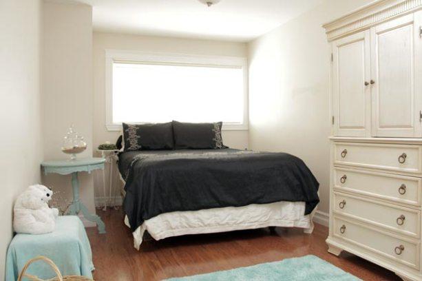 6C00B095-169C-39DF-0DD1-2AF3A89C8F17_011-bedroom
