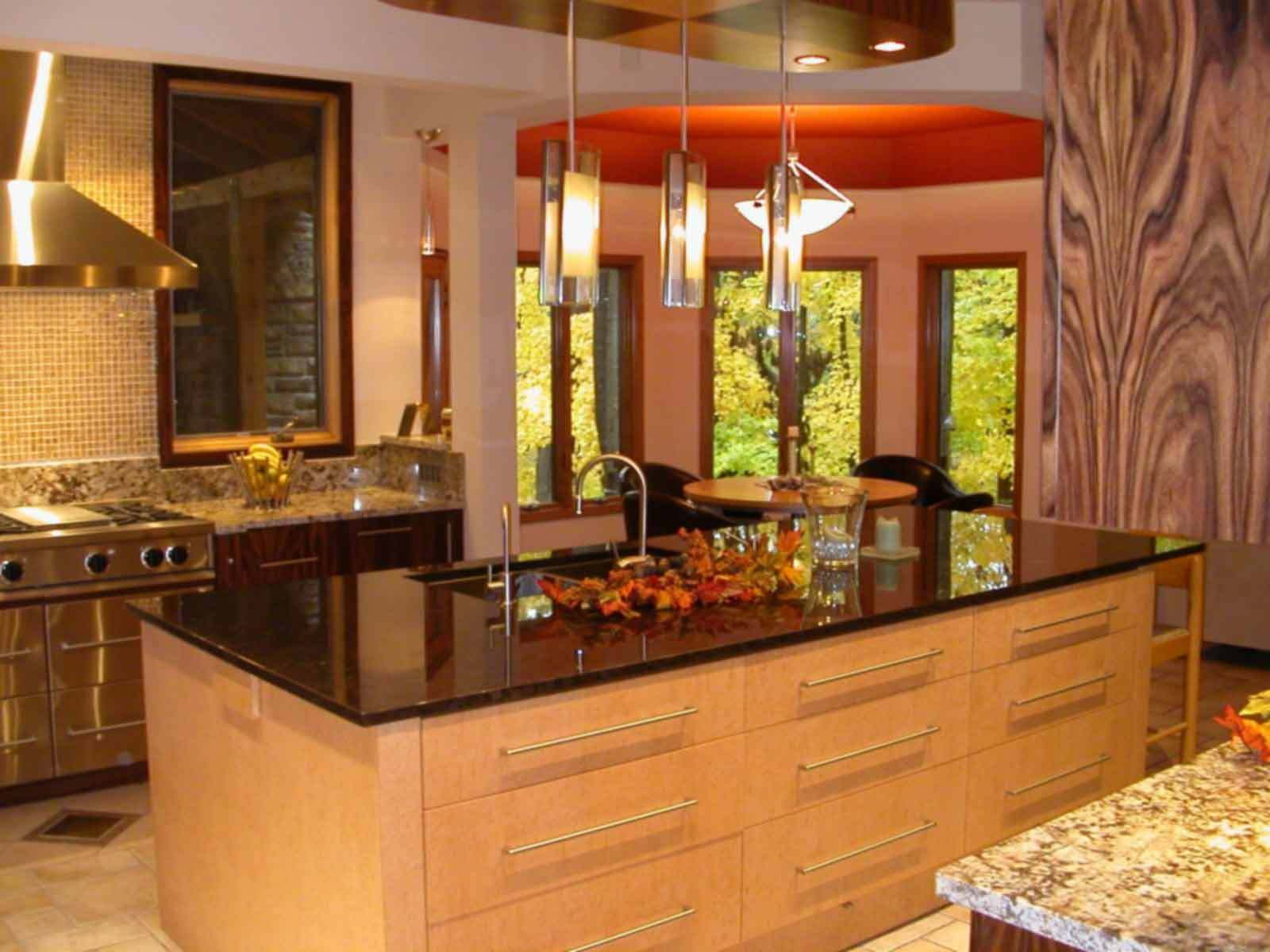 AAA Remodeling Company  Kitchen  Bathroom Remodel St