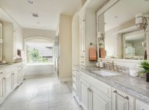 St. Louis Remodeling Company - Bathroom Remodel, Kitchen ...