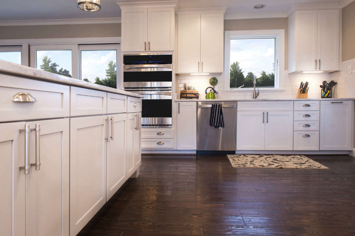 How To Budget For Your St Louis Kitchen Remodel