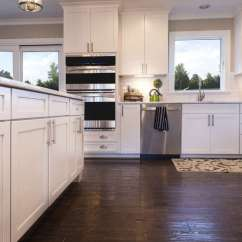 Kitchen Remodel How To Modern Nook Budget For Your St Louis