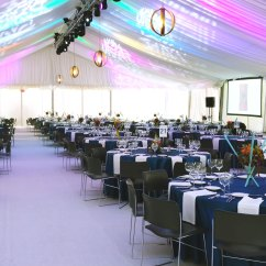 Conference Tables And Chairs Papasan Chair Accessories Corporate Events & Trade Show Rentals | Aaa Rents Event Services