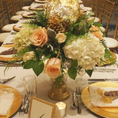 Renting Tables And Chairs For Wedding High Back Recliner Chair Aaa Rents & Event Services | Party Rentals