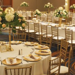 Average Cost Of Table And Chair Rentals Vintage Dining Chairs Event Party In Omaha Ne Aaa Rents