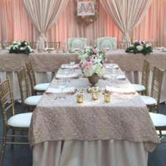 Average Cost Of Table And Chair Rentals Desk Combo Aaa Rents Event Services Party
