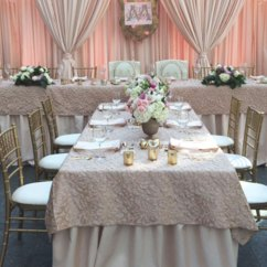 Places To Rent Tables And Chairs Waiting Room With Arms Aaa Rents Event Services Party Rentals