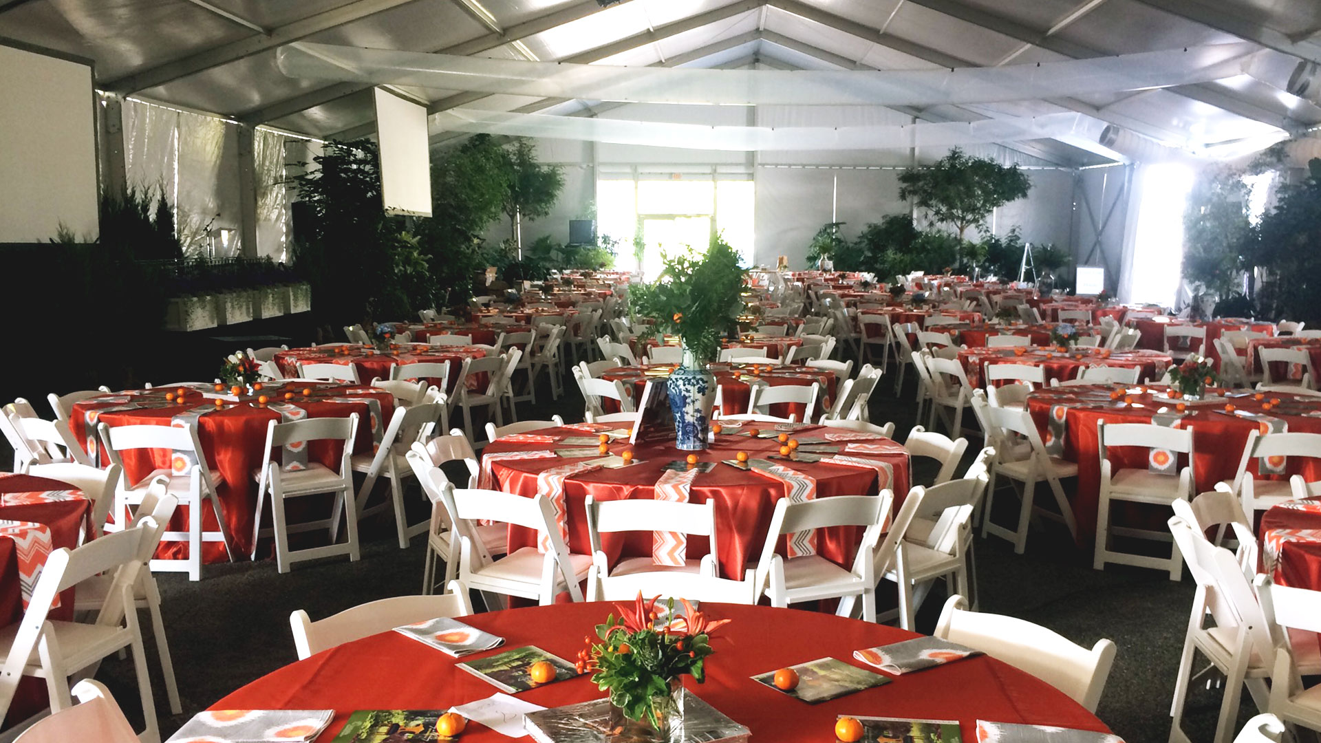 Rental Chairs And Tables Aaa Rents Event Services Event Party Rentals