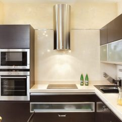 Kitchen Upgrade Cabinets Online Wholesale Get A Big Impact From Your Small Remodel Aaa Restoration