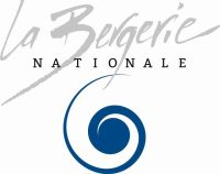 Bergerie Nationale