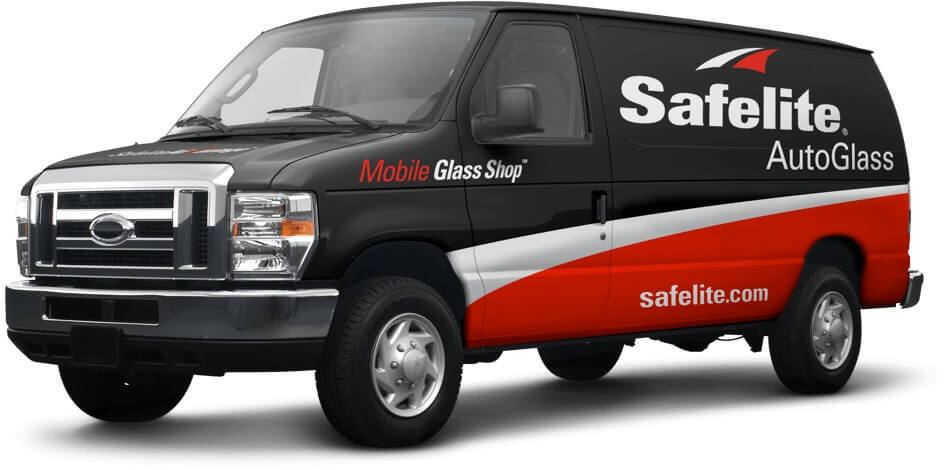 Aaa Partners With Safelite Autoglass Aaa Talksaaa Talks