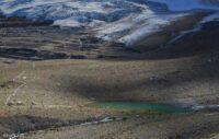 Emerald-Glacier-Pond