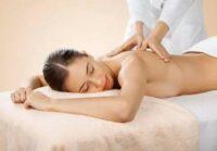 acupuncture massage calgary