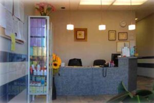 Acupuncture Calgary Clinic 02
