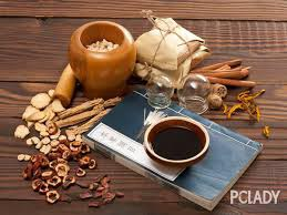 calgary acupuncture Chinese Medicine