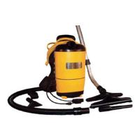Carpet Pro Backpack SCBP1 Vacuum Cleaner  AAA Vacuums