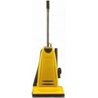 Carpet Pro CPU-2T Commercial Vacuum Cleaner  AAA Vacuums