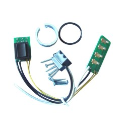 central vacuum hose electrical wire harness switch aaa vacuum superstore [ 1200 x 1200 Pixel ]