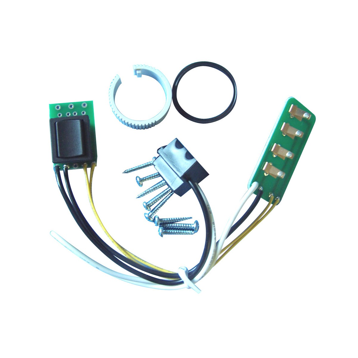 hight resolution of central vacuum hose electrical wire harness switch aaa vacuum superstore