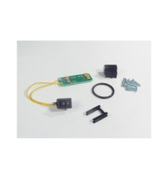 central vacuum hose low voltage wire harness switch aaa vacuum superstore [ 1200 x 1200 Pixel ]