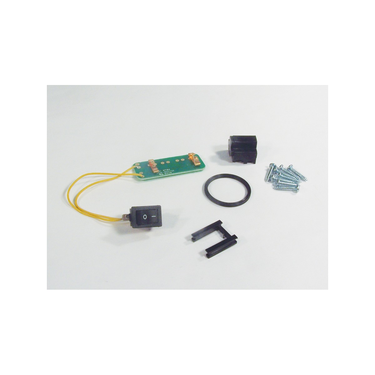 hight resolution of central vacuum hose low voltage wire harness switch aaa vacuum superstore