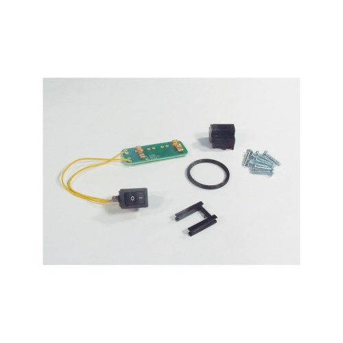 small resolution of central vacuum hose low voltage wire harness switch aaa vacuum superstore