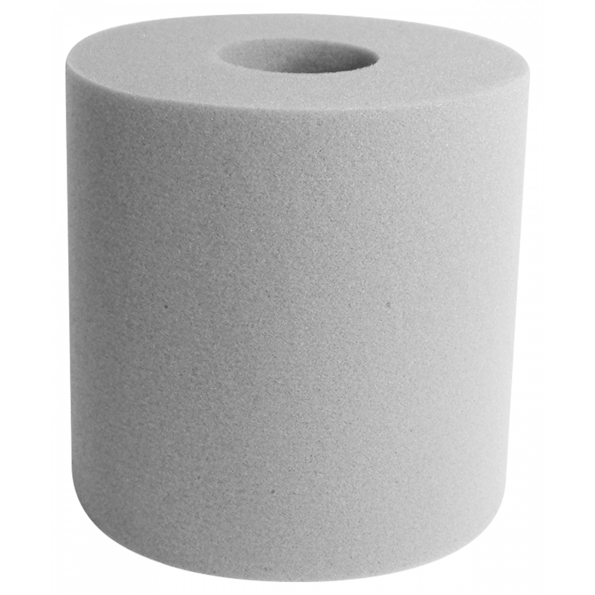 hight resolution of electrolux central vacuum washable sponge filter pk1 aaa vacuum superstore