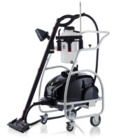 Brio-Pro-1000CC-Commercial-Steam-Cleaner-with-Trolley