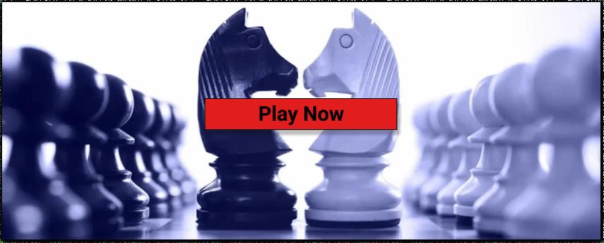 aarp-chess