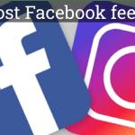 How to Cross-Post Facebook Posts to Instagram
