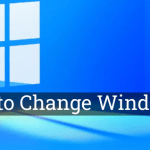 5 Simplest Steps to Change Windows 11 Wallpaper