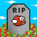 Flappy Crush Mod Apk