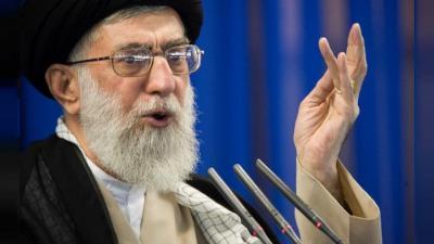"""إيران تعلن عن منظومة دفاع صاروخية """"مطورة"""""""