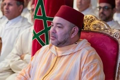 الممثل السامي للامم المتحدة
