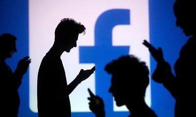 شركة فايسبوك