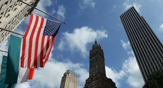 عاصمة ولاية أميركية تعرض 15 ألف دولار للعيش فيها