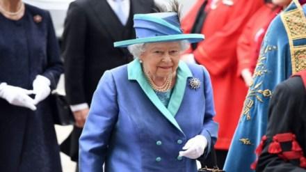 بريطانيا تعدل نظام الحصول على التأشيرة
