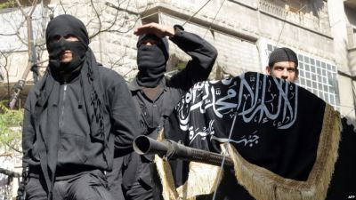 داعش يعلن مسؤوليته عن هجوم الطعن في لندن