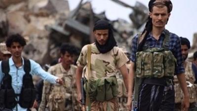 وزير دفاع الحوثيين يهدد باستهداف العمق السعودي