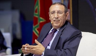 يوسف العمراني