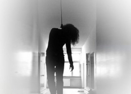 ارتفاع معدلات الانتحار في العالم..منتحر كل 40 ثانية