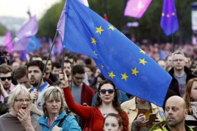 المغاربة الأكثر حصولا على جنسيات دول الاتحاد الأوروبي