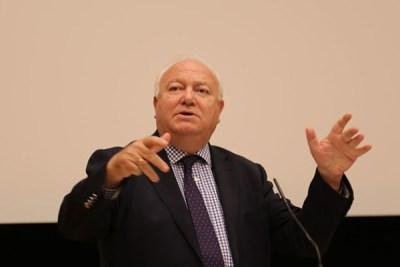 ميغيل آنخيل موراتينوس