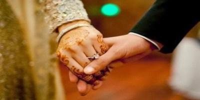 """5 علامات تدل على """"مشكلات خطيرة"""" في العلاقات الزوجية"""