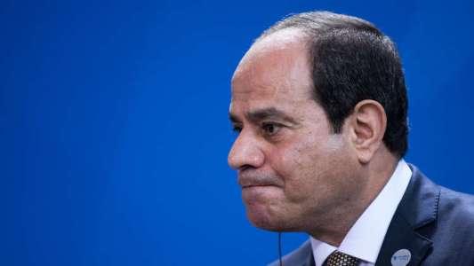 بالفيديو..ضابط كبير في الجيش المصري يفضح نظام السيسي و يكشف فخامة القصور الرئاسية